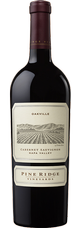 Oakville Cabernet Sauvignon 2-Bottle Collection